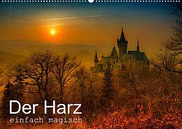 Cover: https://exlibris.azureedge.net/covers/9783/6733/2706/3/9783673327063xl.jpg
