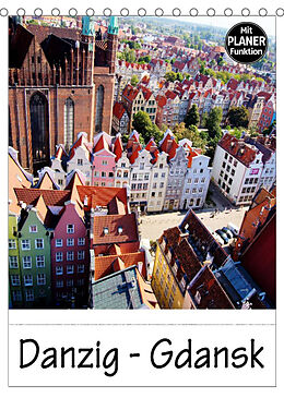 Cover: https://exlibris.azureedge.net/covers/9783/6733/2979/1/9783673329791xl.jpg