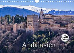 Cover: https://exlibris.azureedge.net/covers/9783/6733/3083/4/9783673330834xl.jpg