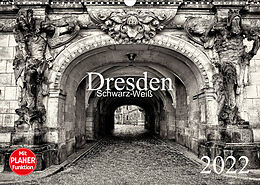 Cover: https://exlibris.azureedge.net/covers/9783/6733/3248/7/9783673332487xl.jpg