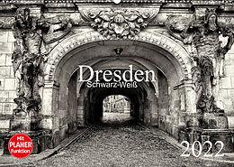 Cover: https://exlibris.azureedge.net/covers/9783/6733/3249/4/9783673332494xl.jpg
