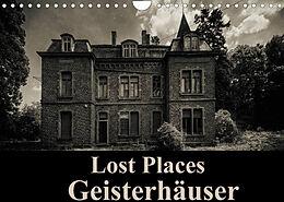 Cover: https://exlibris.azureedge.net/covers/9783/6733/3295/1/9783673332951xl.jpg