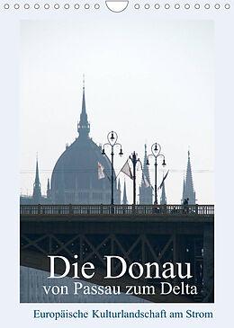 Cover: https://exlibris.azureedge.net/covers/9783/6733/3310/1/9783673333101xl.jpg