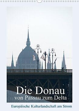 Cover: https://exlibris.azureedge.net/covers/9783/6733/3311/8/9783673333118xl.jpg
