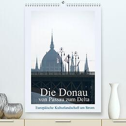 Cover: https://exlibris.azureedge.net/covers/9783/6733/3314/9/9783673333149xl.jpg