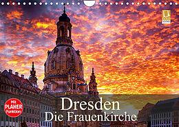 Cover: https://exlibris.azureedge.net/covers/9783/6733/3333/0/9783673333330xl.jpg