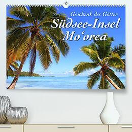 Cover: https://exlibris.azureedge.net/covers/9783/6733/3498/6/9783673334986xl.jpg