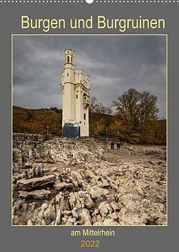 Cover: https://exlibris.azureedge.net/covers/9783/6733/3558/7/9783673335587xl.jpg