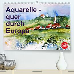 Cover: https://exlibris.azureedge.net/covers/9783/6733/3640/9/9783673336409xl.jpg