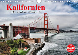 Cover: https://exlibris.azureedge.net/covers/9783/6733/3762/8/9783673337628xl.jpg
