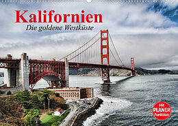 Cover: https://exlibris.azureedge.net/covers/9783/6733/3764/2/9783673337642xl.jpg