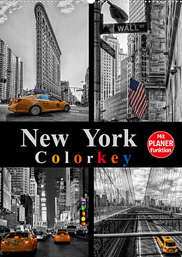 Cover: https://exlibris.azureedge.net/covers/9783/6733/3894/6/9783673338946xl.jpg
