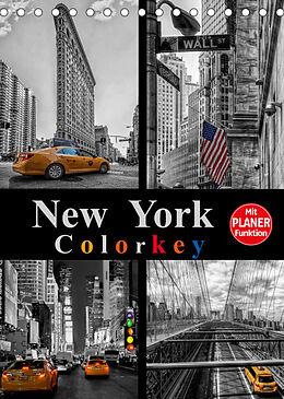 Cover: https://exlibris.azureedge.net/covers/9783/6733/3895/3/9783673338953xl.jpg