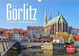Cover: https://exlibris.azureedge.net/covers/9783/6733/4043/7/9783673340437xl.jpg