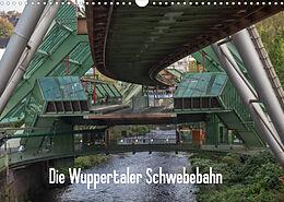 Cover: https://exlibris.azureedge.net/covers/9783/6733/4080/2/9783673340802xl.jpg