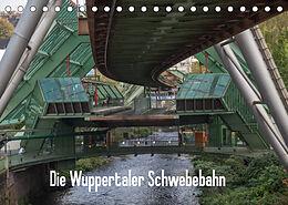 Cover: https://exlibris.azureedge.net/covers/9783/6733/4082/6/9783673340826xl.jpg