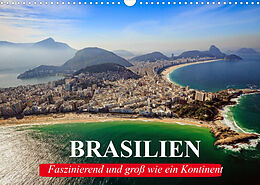 Cover: https://exlibris.azureedge.net/covers/9783/6733/4221/9/9783673342219xl.jpg