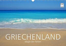Cover: https://exlibris.azureedge.net/covers/9783/6733/4293/6/9783673342936xl.jpg