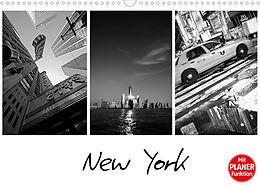 Cover: https://exlibris.azureedge.net/covers/9783/6733/4361/2/9783673343612xl.jpg