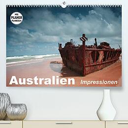 Cover: https://exlibris.azureedge.net/covers/9783/6733/4421/3/9783673344213xl.jpg
