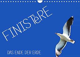 Cover: https://exlibris.azureedge.net/covers/9783/6733/4445/9/9783673344459xl.jpg