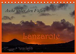 Cover: https://exlibris.azureedge.net/covers/9783/6733/4458/9/9783673344589xl.jpg