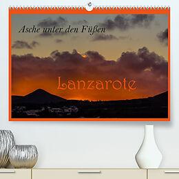 Cover: https://exlibris.azureedge.net/covers/9783/6733/4459/6/9783673344596xl.jpg