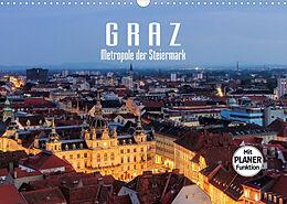Cover: https://exlibris.azureedge.net/covers/9783/6733/4519/7/9783673345197xl.jpg
