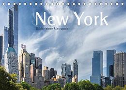 Cover: https://exlibris.azureedge.net/covers/9783/6733/4531/9/9783673345319xl.jpg