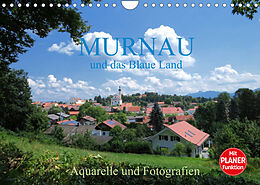 Cover: https://exlibris.azureedge.net/covers/9783/6733/4694/1/9783673346941xl.jpg