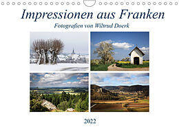 Cover: https://exlibris.azureedge.net/covers/9783/6733/4721/4/9783673347214xl.jpg