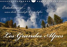 Cover: https://exlibris.azureedge.net/covers/9783/6733/4842/6/9783673348426xl.jpg