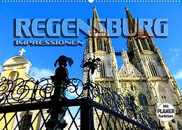 Cover: https://exlibris.azureedge.net/covers/9783/6733/4873/0/9783673348730xl.jpg