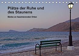 Cover: https://exlibris.azureedge.net/covers/9783/6733/4882/2/9783673348822xl.jpg