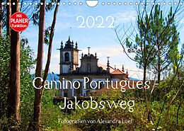 Cover: https://exlibris.azureedge.net/covers/9783/6733/4911/9/9783673349119xl.jpg