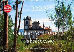 Cover: https://exlibris.azureedge.net/covers/9783/6733/4913/3/9783673349133xl.jpg