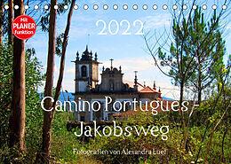 Cover: https://exlibris.azureedge.net/covers/9783/6733/4914/0/9783673349140xl.jpg