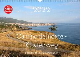 Cover: https://exlibris.azureedge.net/covers/9783/6733/4917/1/9783673349171xl.jpg