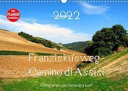 Cover: https://exlibris.azureedge.net/covers/9783/6733/4922/5/9783673349225xl.jpg