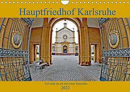 Cover: https://exlibris.azureedge.net/covers/9783/6733/4973/7/9783673349737xl.jpg