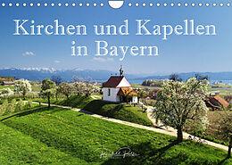 Cover: https://exlibris.azureedge.net/covers/9783/6733/5053/5/9783673350535xl.jpg