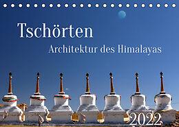 Cover: https://exlibris.azureedge.net/covers/9783/6733/5258/4/9783673352584xl.jpg