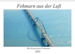 Cover: https://exlibris.azureedge.net/covers/9783/6733/5261/4/9783673352614xl.jpg