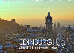 Cover: https://exlibris.azureedge.net/covers/9783/6733/5483/0/9783673354830xl.jpg