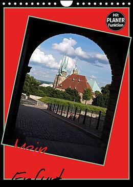 Cover: https://exlibris.azureedge.net/covers/9783/6733/5494/6/9783673354946xl.jpg