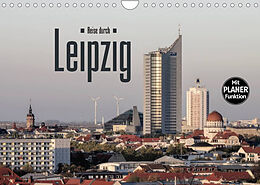 Cover: https://exlibris.azureedge.net/covers/9783/6733/5557/8/9783673355578xl.jpg