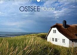 Cover: https://exlibris.azureedge.net/covers/9783/6733/5672/8/9783673356728xl.jpg