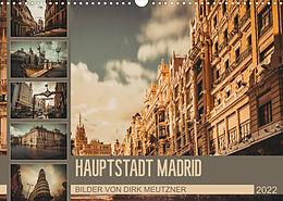 Cover: https://exlibris.azureedge.net/covers/9783/6733/5763/3/9783673357633xl.jpg
