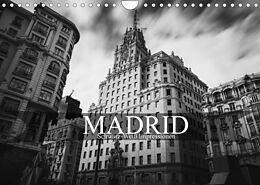Cover: https://exlibris.azureedge.net/covers/9783/6733/5767/1/9783673357671xl.jpg