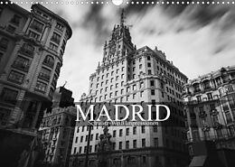 Cover: https://exlibris.azureedge.net/covers/9783/6733/5768/8/9783673357688xl.jpg